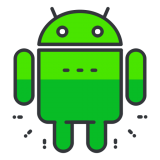 iconfinder__android_1249969